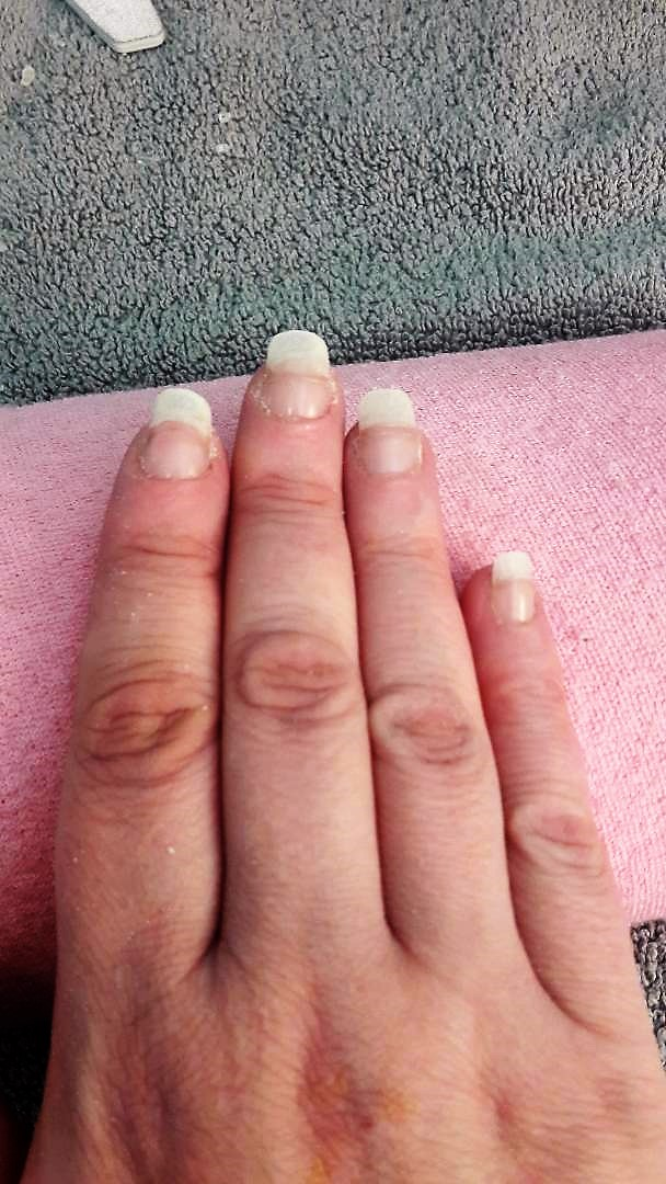 inails3 (2)