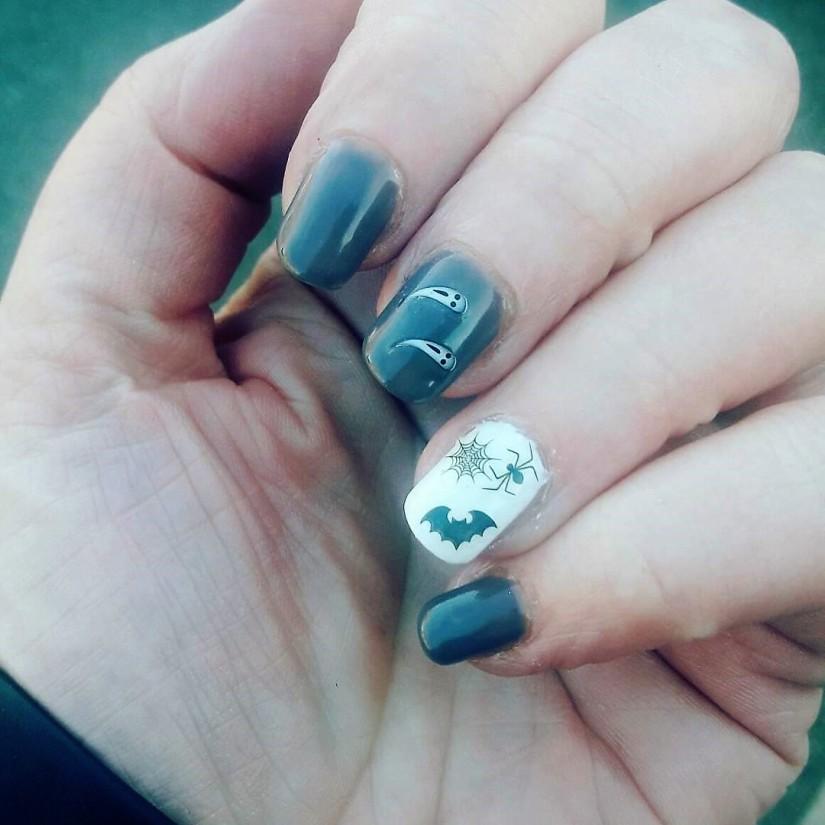 nails4 (2)