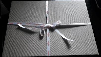box (2)